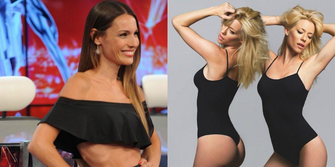 Nicole Neumann, en la mira del Bailando ¿Qué dirá Pampita?
