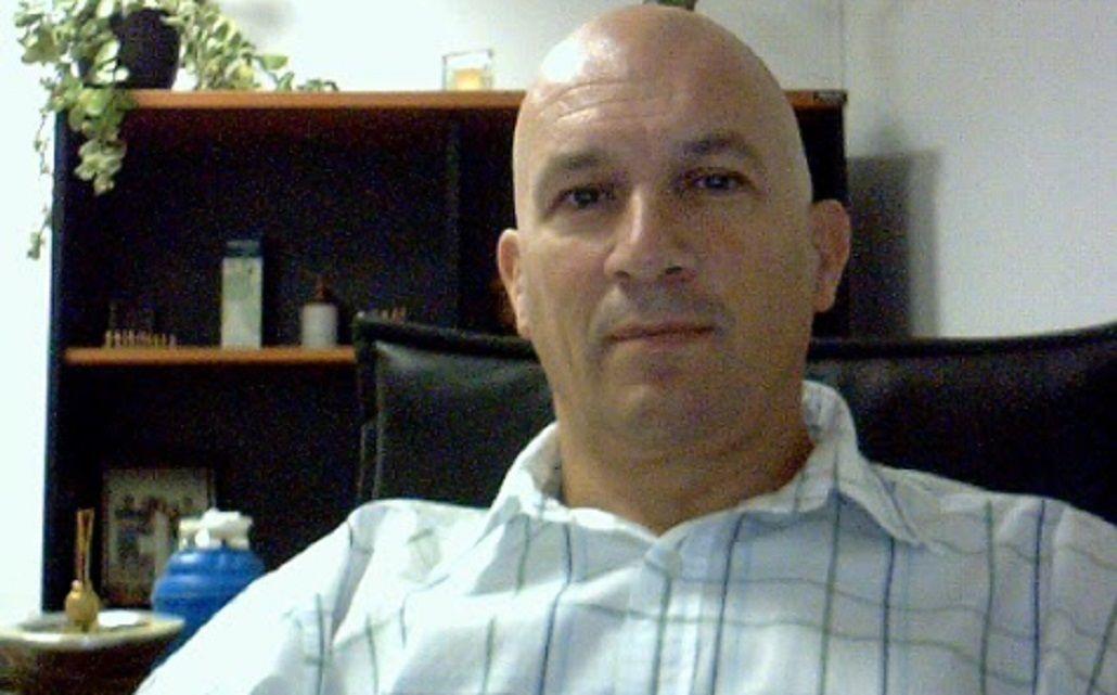 Un acusado por torturas en la Guerra de Malvinas, designado en el ex Renar
