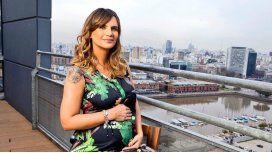 Amalia Granata recibió una propuesta del frente UNA para ser diputada