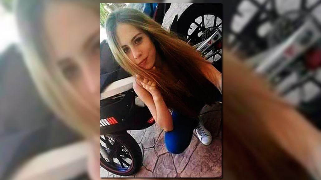 España: una joven murió en un accidente y su papá se suicidó en el mismo lugar días después