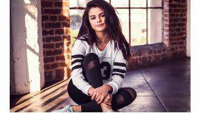 La decisión de Selena Gomez