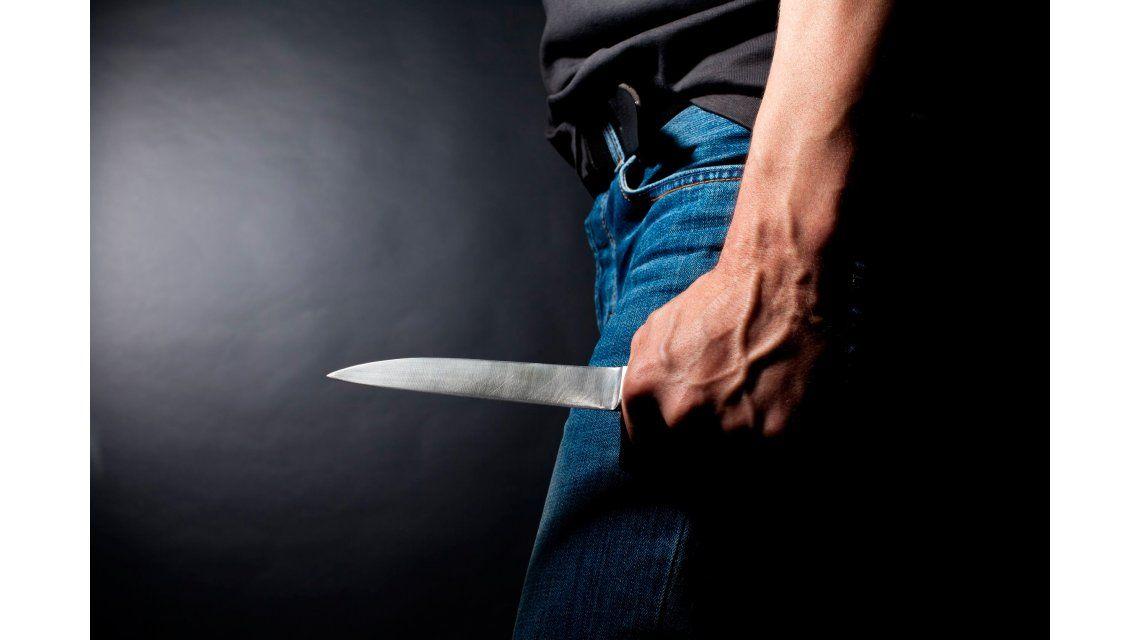 La Rioja: mató a su hermano de una puñalada y fue absuelto por estar borracho y drogado