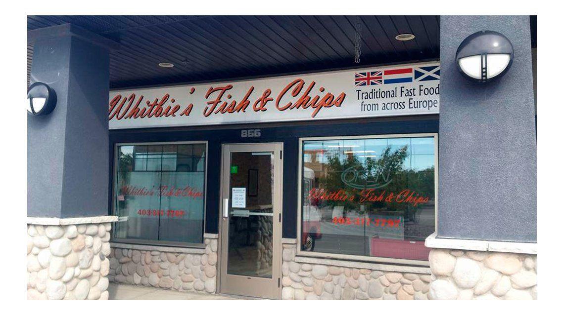 La historia del restaurante al borde de la quiebra que se salvó gracias a Facebook