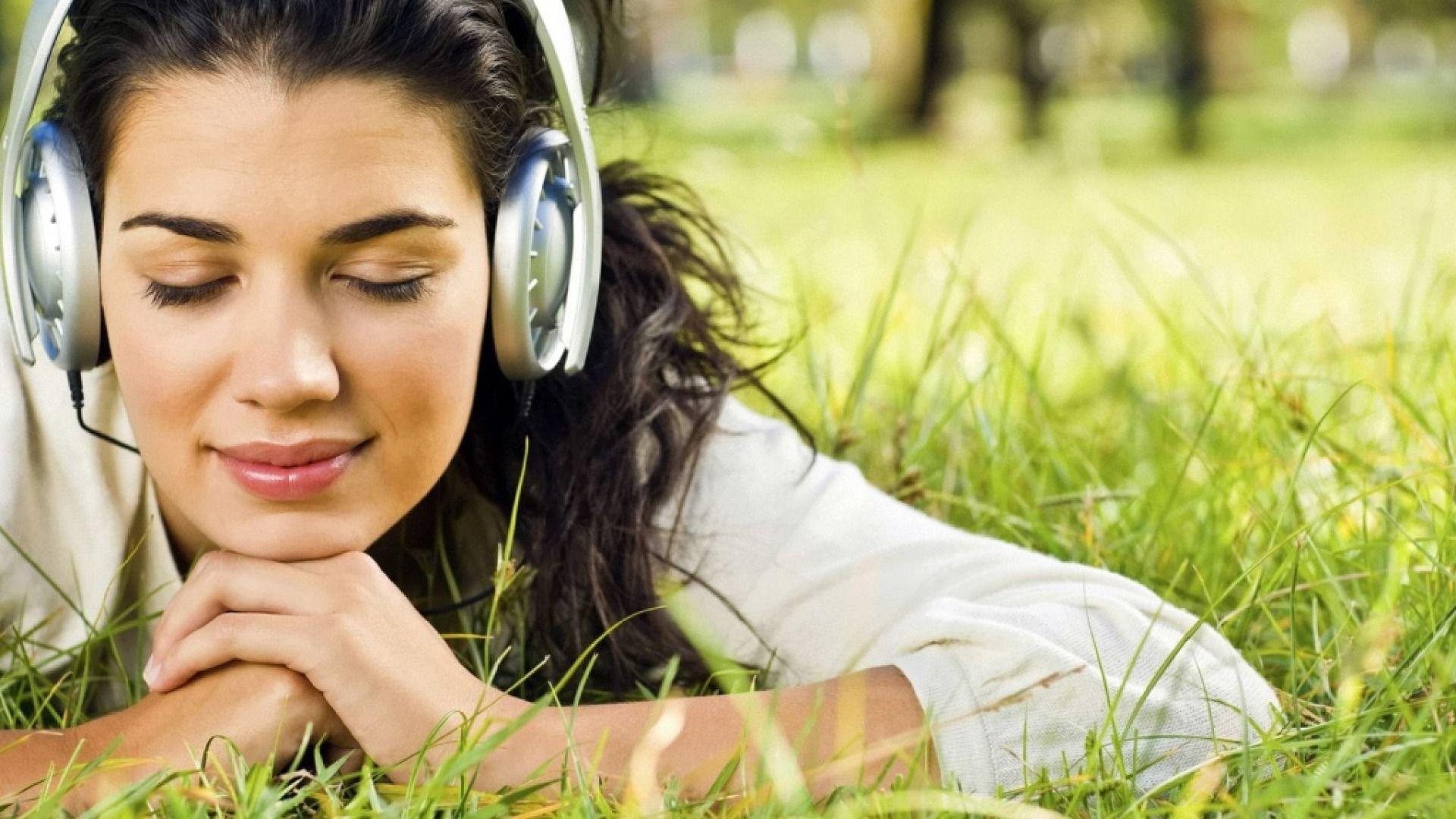#TriviaM1: ¿Podés adivinar la canción solo con ver una imagen?
