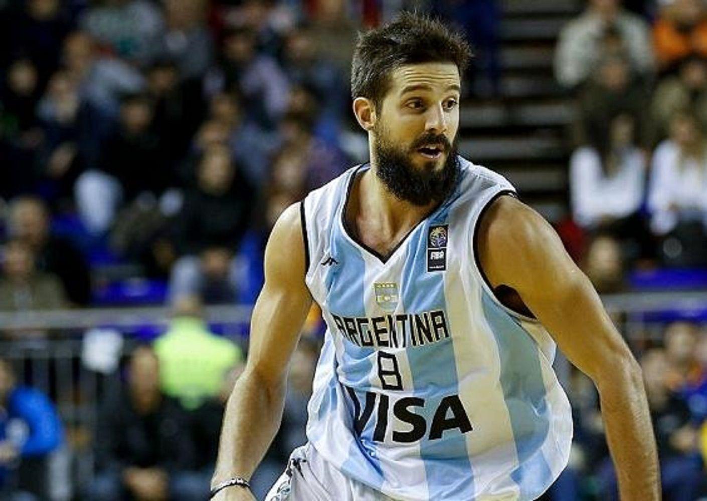 El base bonaerense Nicolás Laprovittola formará parte del plantel con el que San Antonio Spurs iniciará la temporada 2016/17 de la NBA.