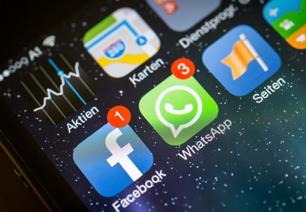 ¿Qué hacer para que WhatsApp no comparta tu número con Facebook?