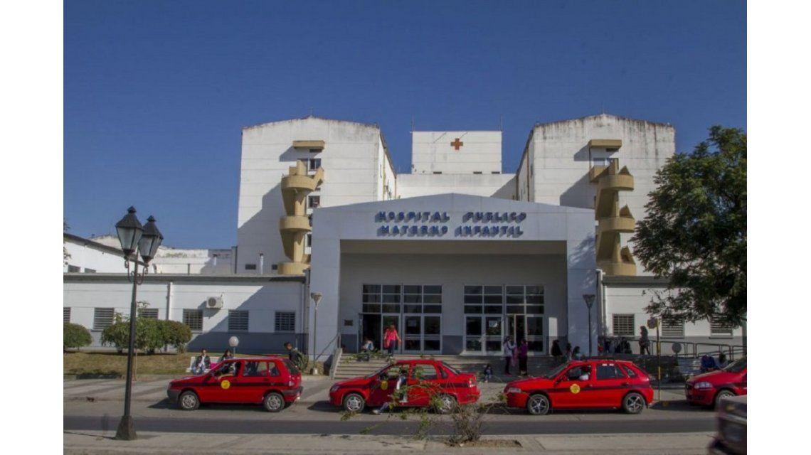 Polémica en Salta por la suspensión de una operación de adecuación de género