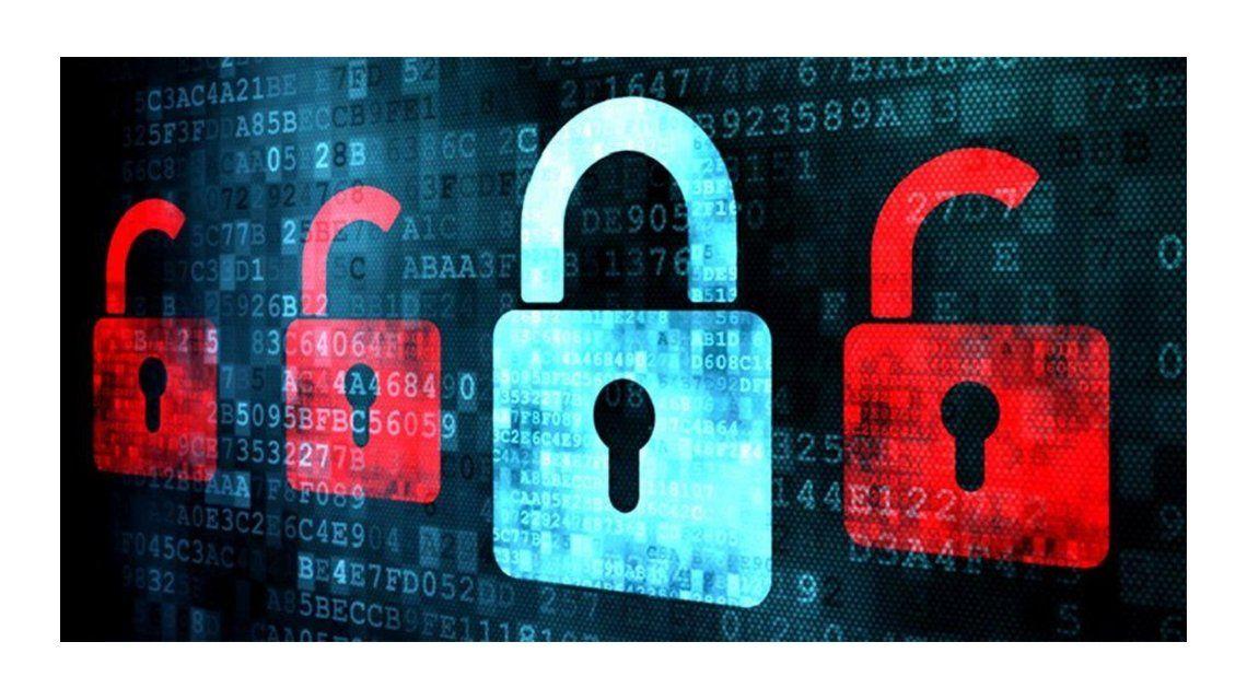 Frenan el proyecto de ley para bloquear sitios web