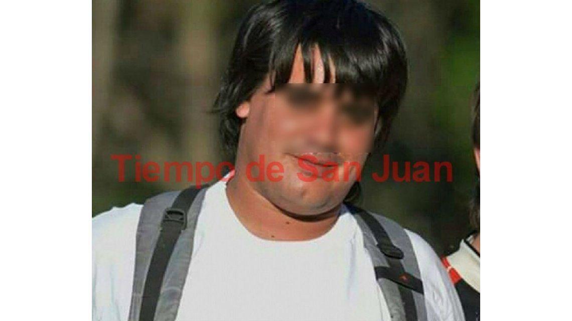 Un entrenador de rugby fue denunciado por abusar de un menor en San Juan