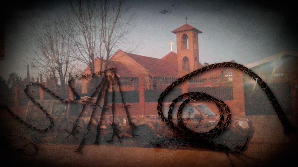 Imputaron a la Madre Superiora del convento de Nogoyá por privación ilegítima de la libertad