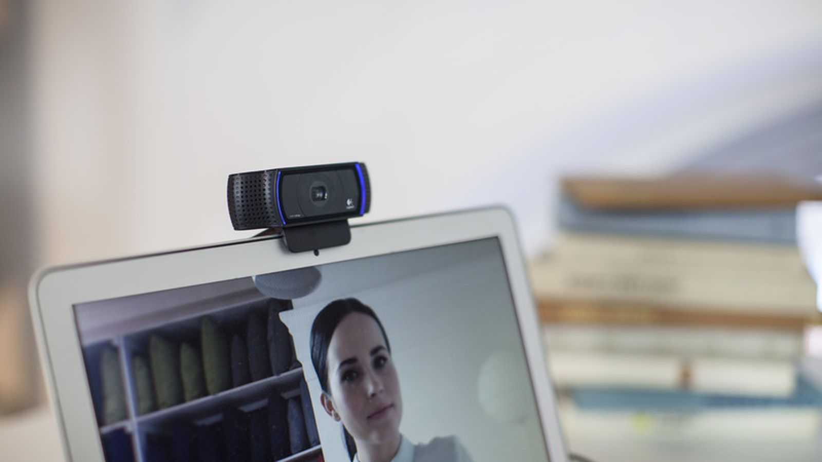 La versión aniversario de Windows 10 no es compatible con muchas webcams
