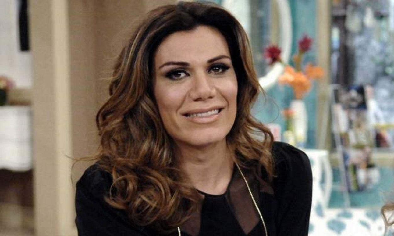 Flor de la Ve será la nueva panelista de Bendita
