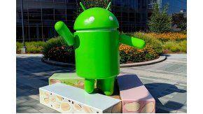 Google rechazó la acusación por posición dominante de la Comisión Europea contra Android