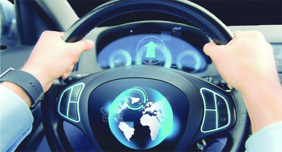 De China a Argentina: los autos que llegarán al país