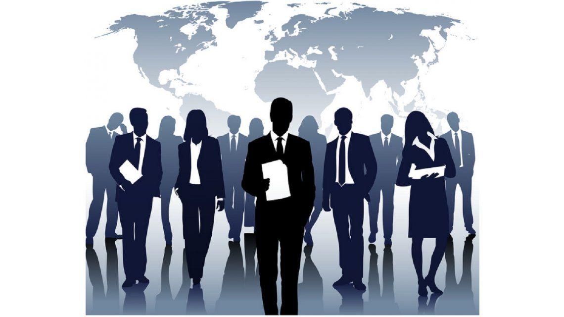 #TriviaM1: ¿Cuál es tu trabajo ideal?