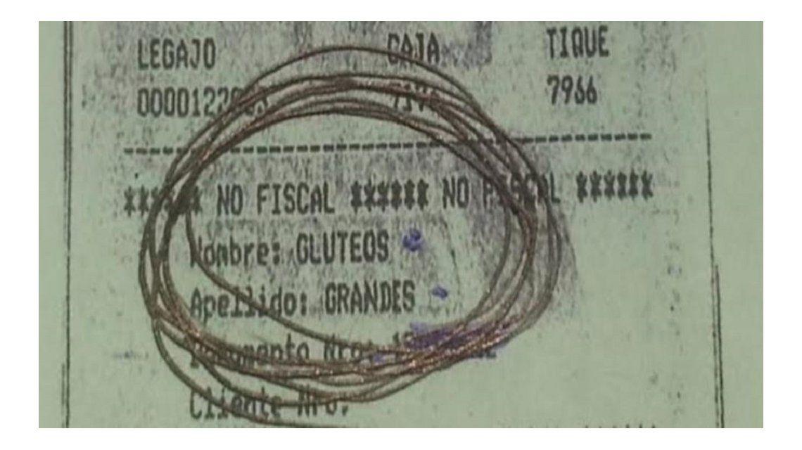 Gentileza: Rosario3.com
