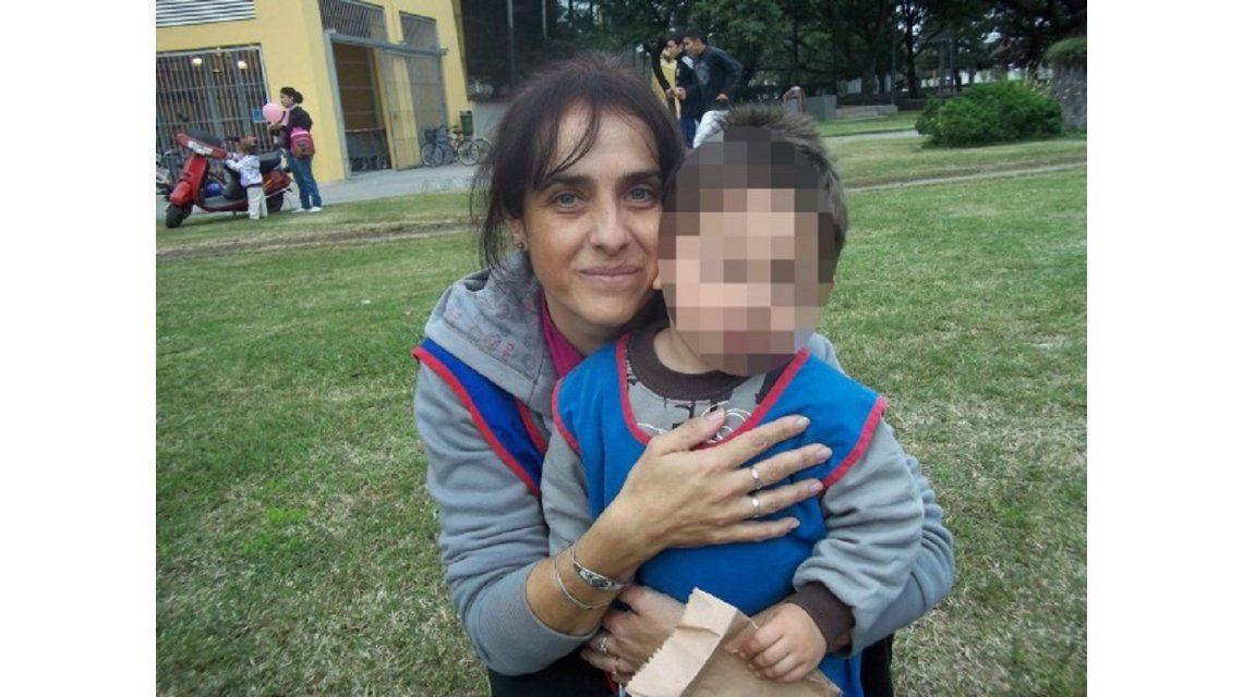 Apuñaló a su mujer delante de sus alumnos: Maté al amor de mi vida