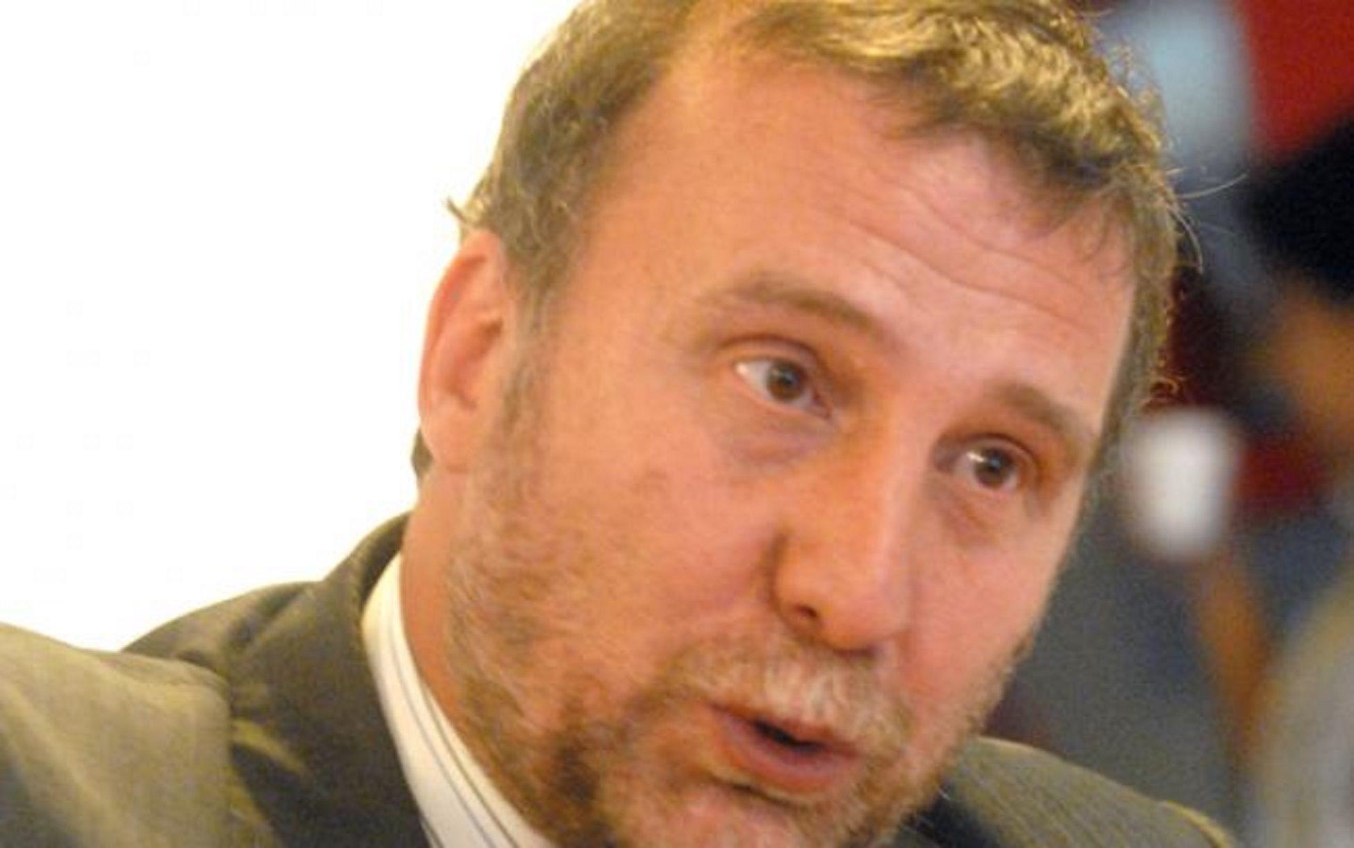Para la Defensoría del Pueblo, no tener ombudsman es vaciar la democracia