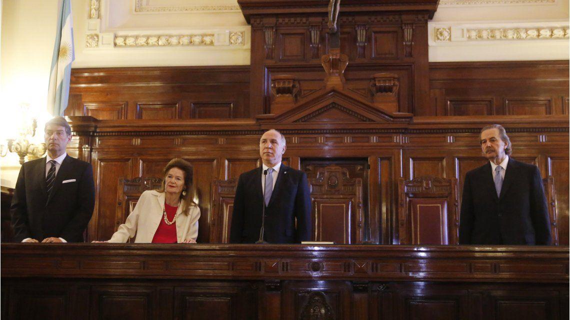 Casi 8 de cada 10 argentinos aprueban el fallo de la Corte y cree que la suba de tarifas no debe exceder el 50%