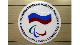 Los atletas rusos tampoco podrán participar de los Paralímpicos
