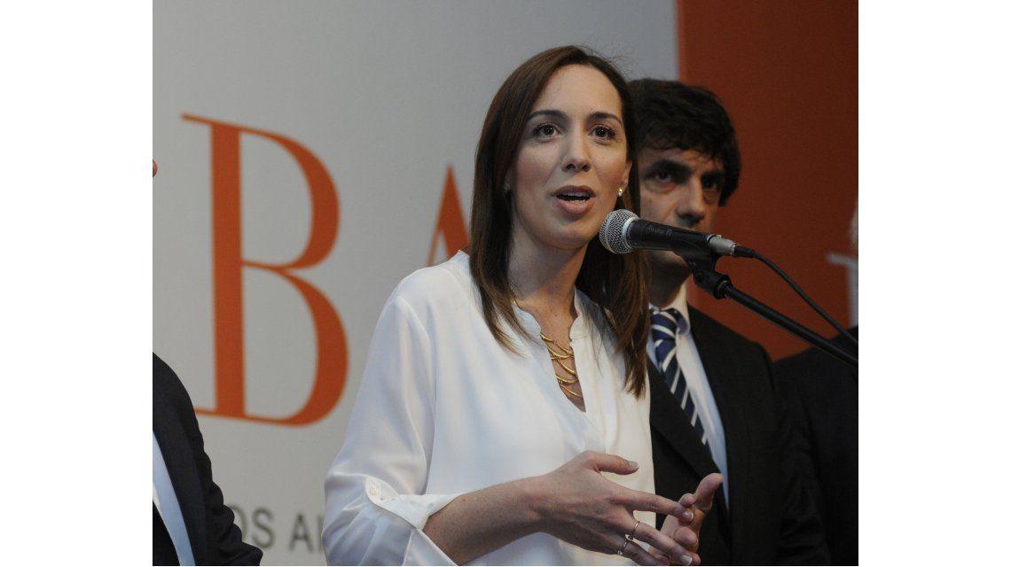 Vidal, tras las amenazas: Hacer lo correcto pone incómodos a algunos sectores