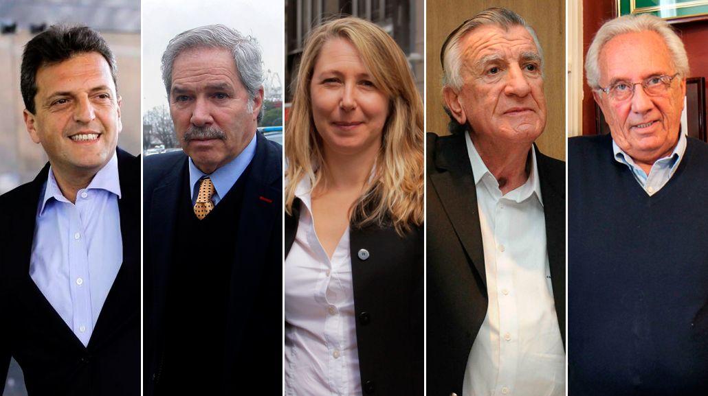 La oposición, contra el ministro del tarifazo: qué le dirá cada sector político a Aranguren
