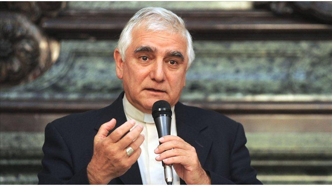 La Iglesia pide mayor presencia del Estado ante el aumento de la pobreza