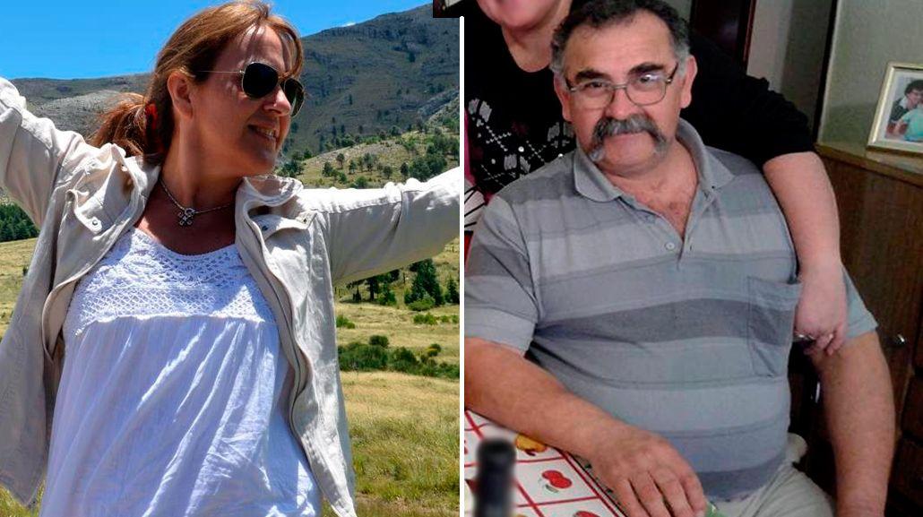 Conmovedor: un soldado de Malvinas le contestó su carta 34 años después