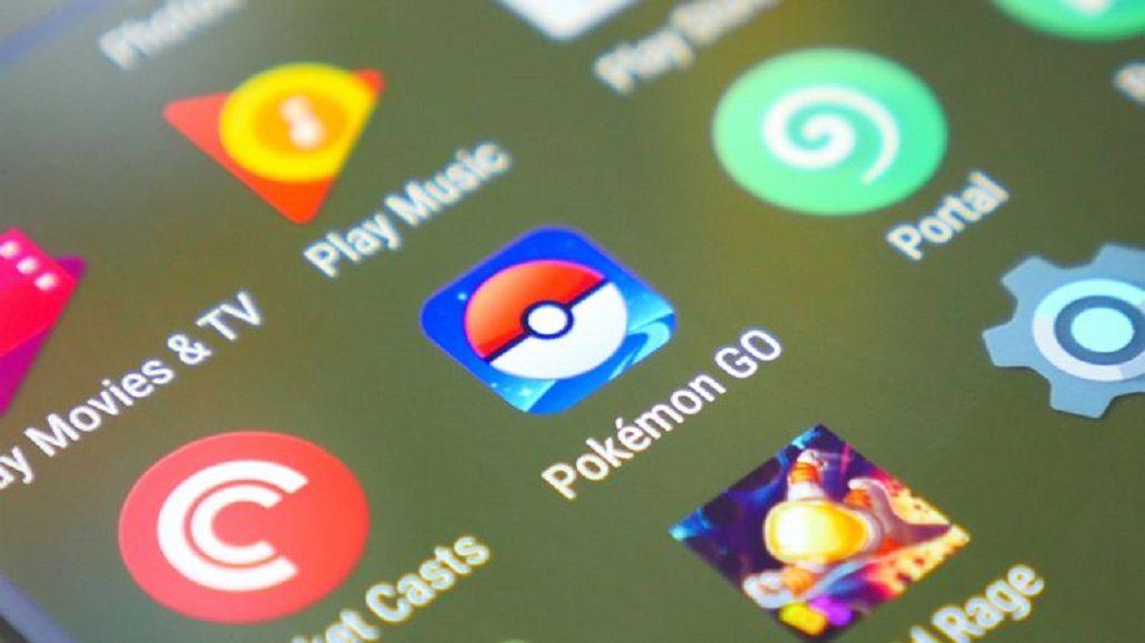 Pokémon Go: se eliminarán de por vida las cuentas de los jugadores que hagan trampa