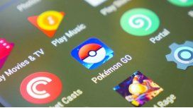 Cómo ganar dinero con el Pokémon Go