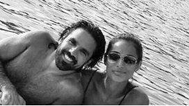 Murió empresario argentino en Italia