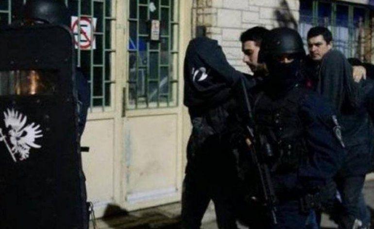 Después de 50 días, ordenan liberar al tuitero que amenazó a Macri