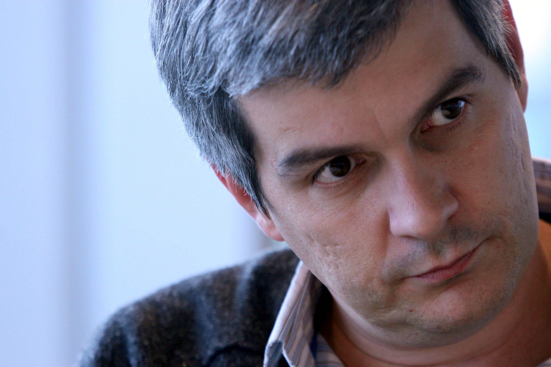 Datos de la Anses: el fiscal Delgado apeló el cierre de la denuncia contra Marcos Peña