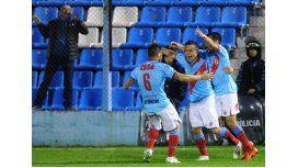 River ya conoce su próximo rival en la Copa Argentina