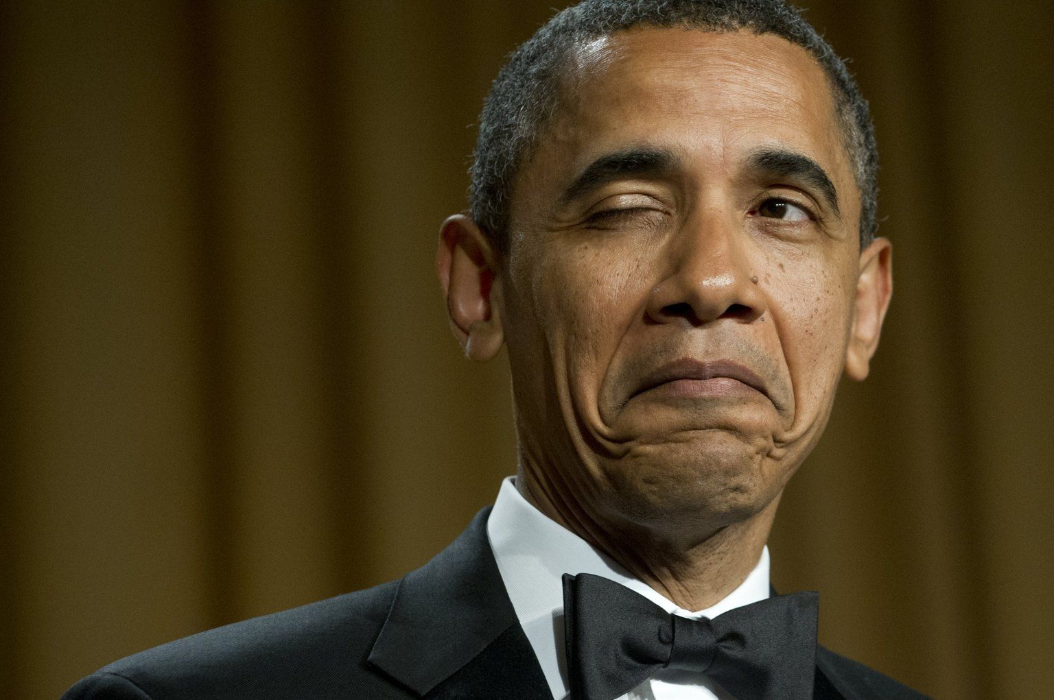 Obama se llevó todos los seguidores de Twitter oficiales a sus cuentas