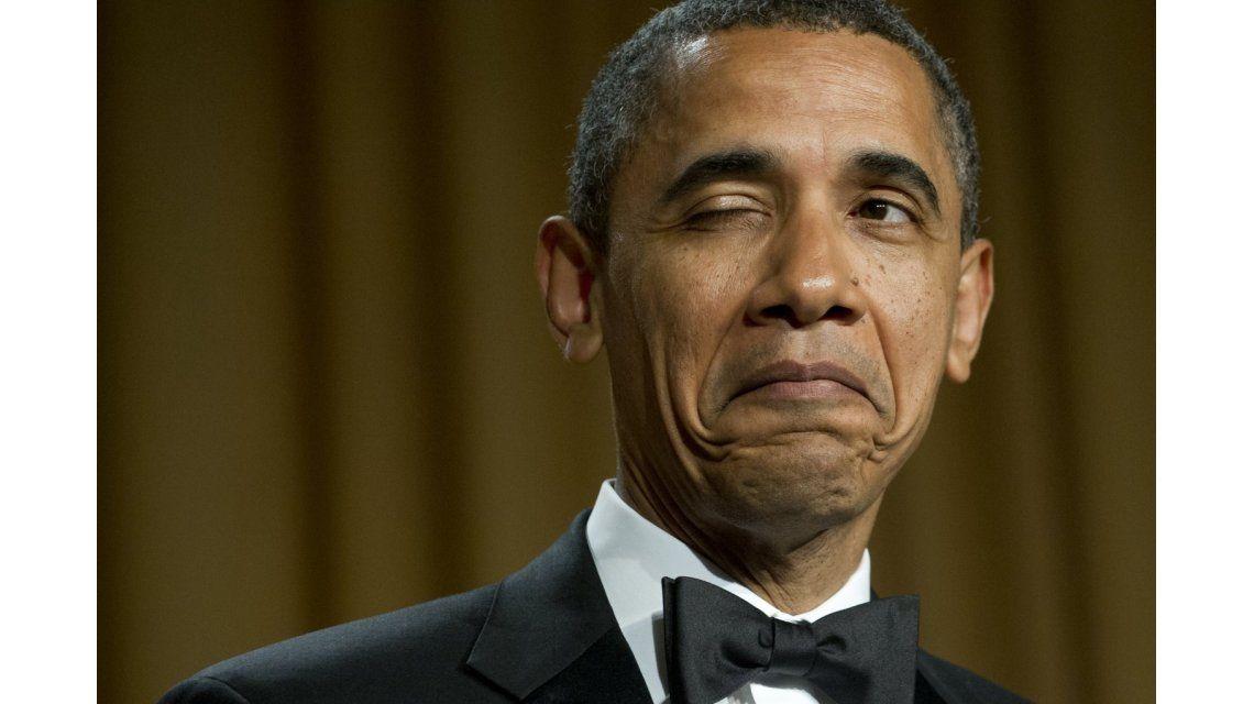 Mensajes en Facebook, el nuevo canal de comunicación directo con Obama