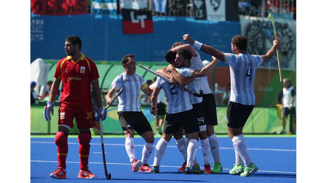 Vamos por medallas: la agenda de los atletas argentinos para este martes