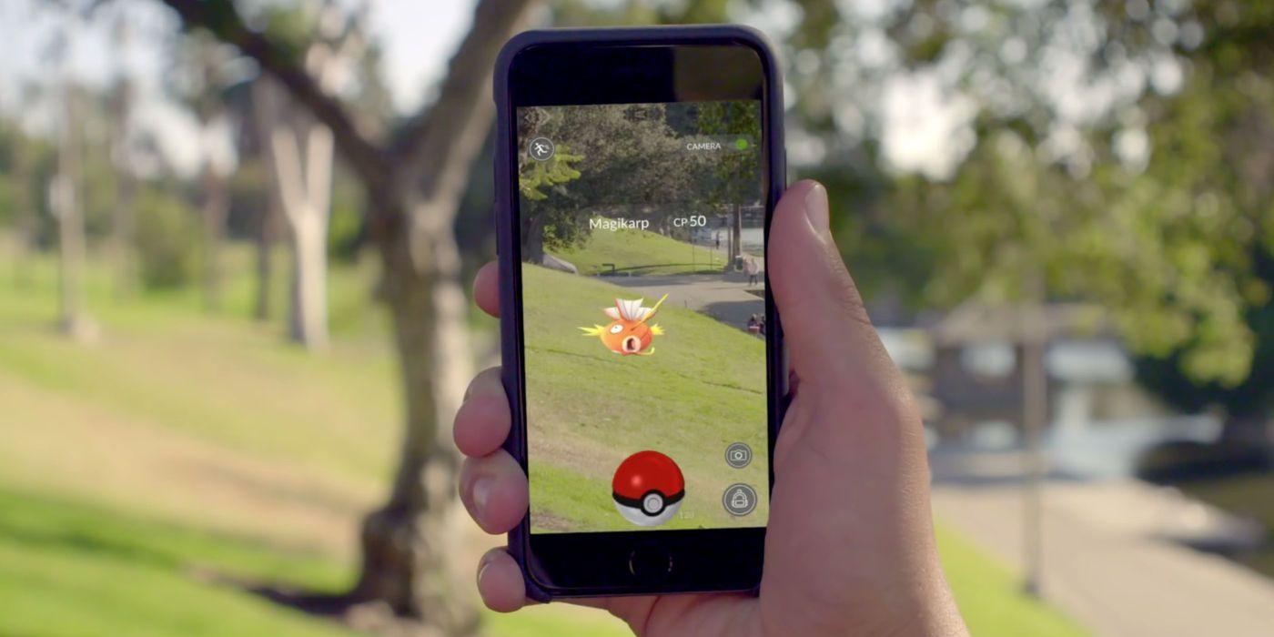 ¿Sos adicto al Pokémon Go? Acá las claves que lo determinarán