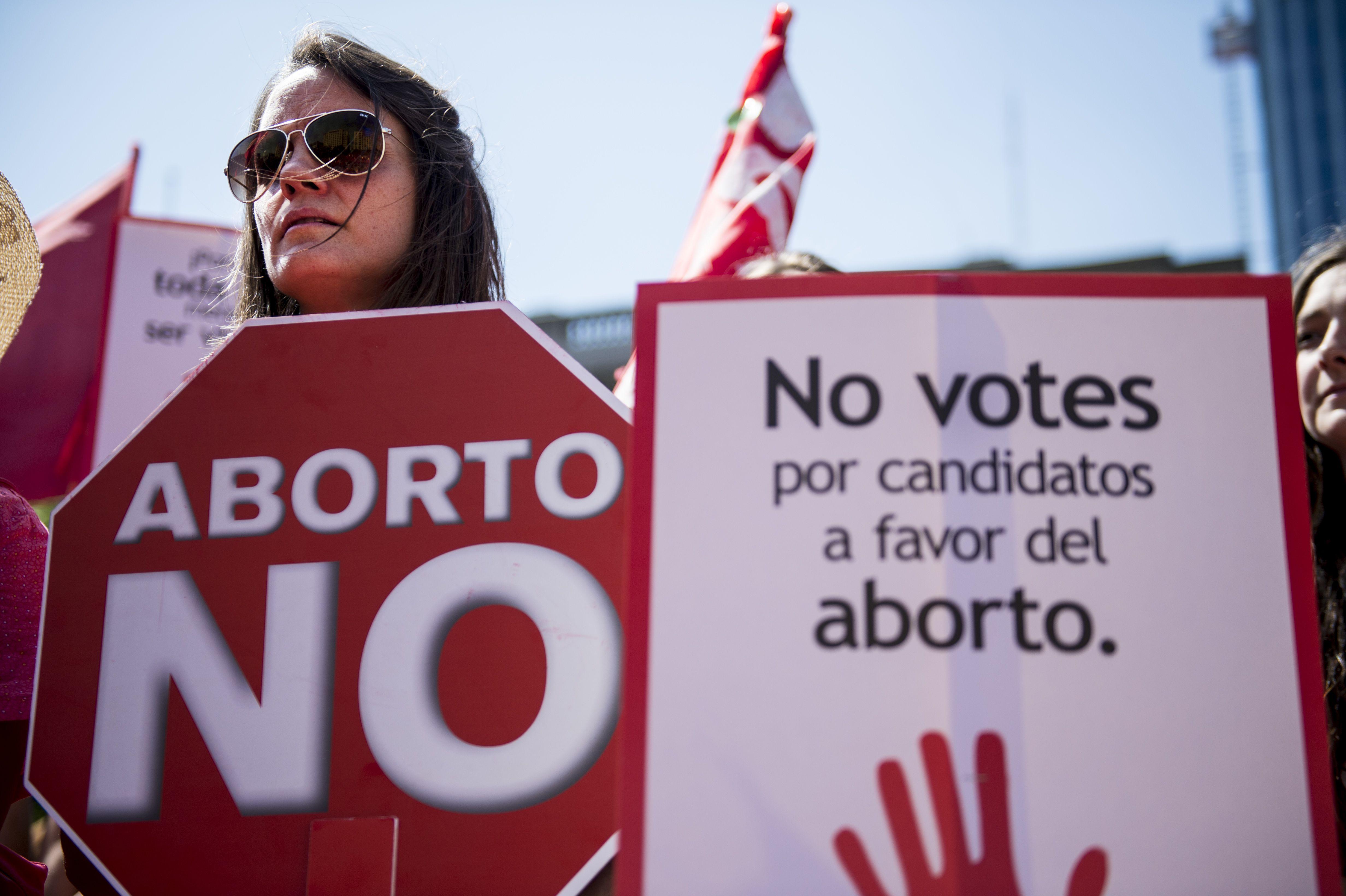Conmoción y debate en Chile por nena de 11 años embarazada del padrastro tras violación