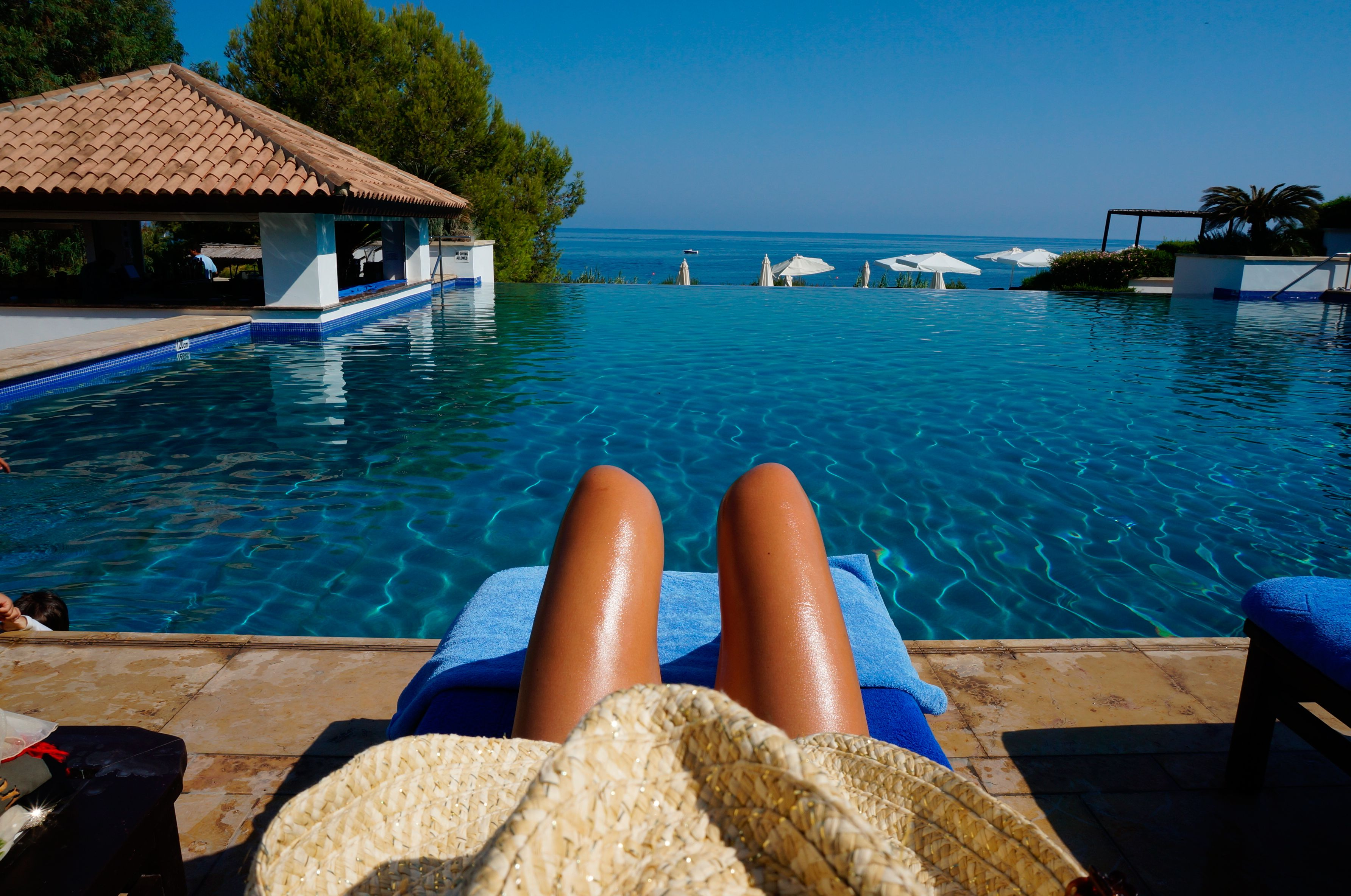 Cómo planificar unas buenas vacaciones pero ajustando el presupuesto