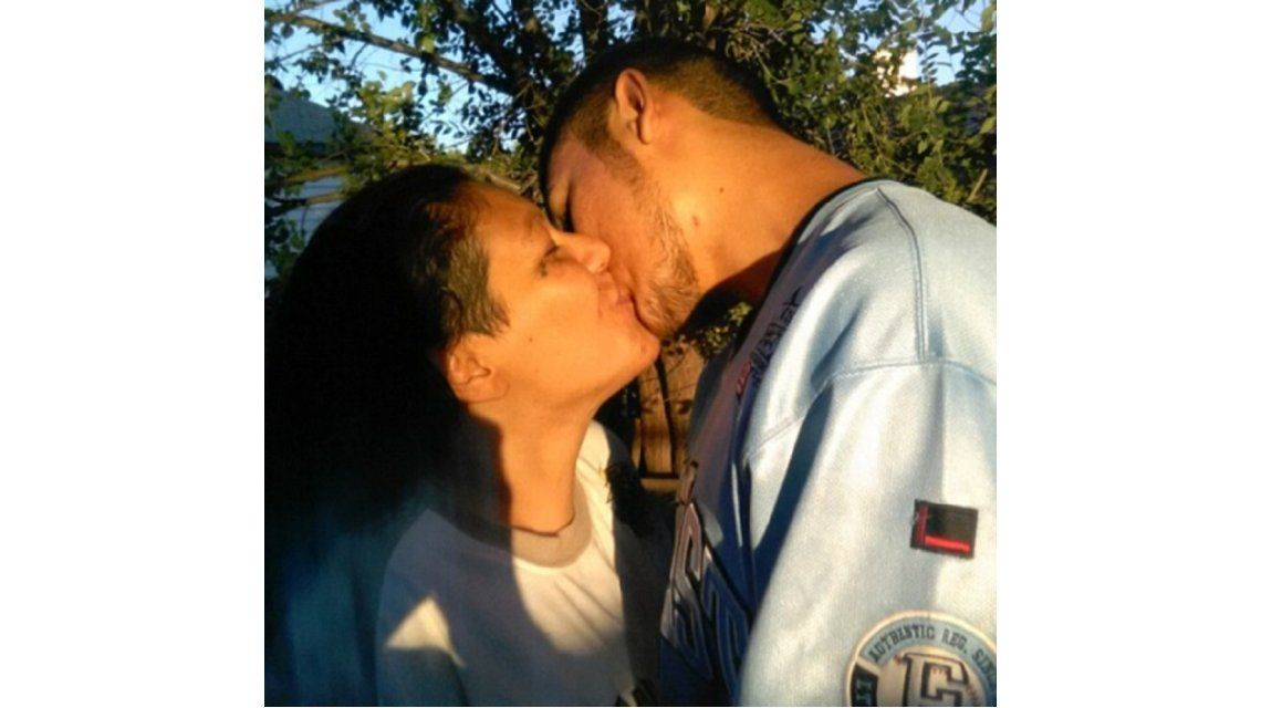 ¿Incesto? Atracción Sexual Genética, la excusa del sexo entre padres e hijos