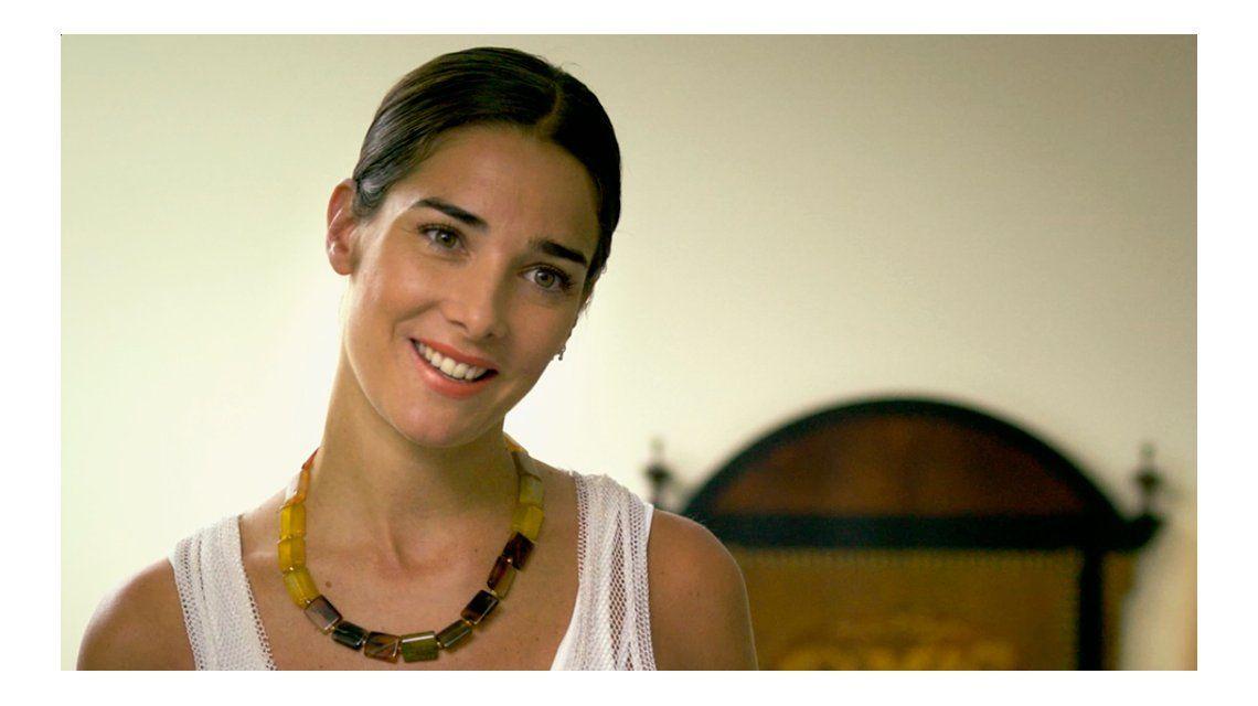 La pregunta fuera de lugar de Juana Viale a un cronista: ¿Sos gay?
