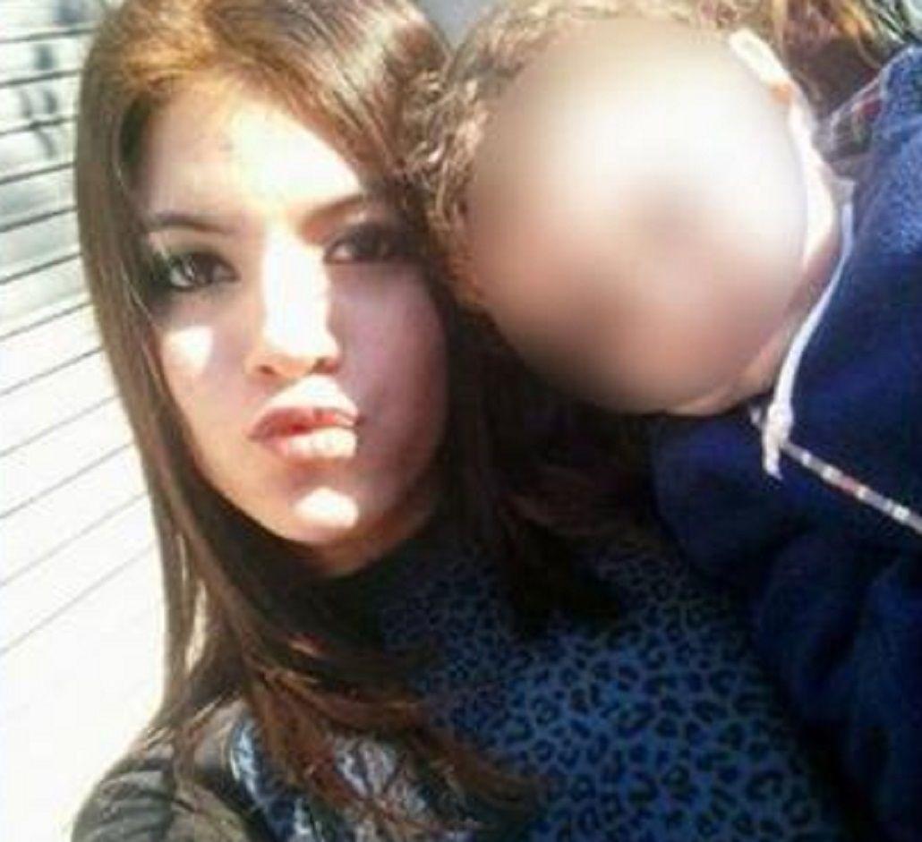 Detienen a un joven por la muerte de la chica que fue a bailar y apareció muerta en la calle
