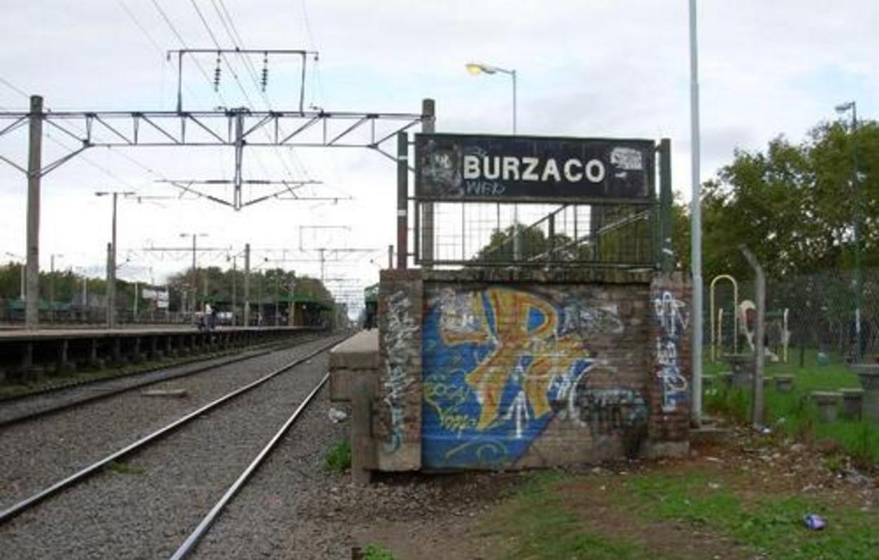 Alarma entre los vecinos de Burzaco por varios intentos de secuestro a chicos