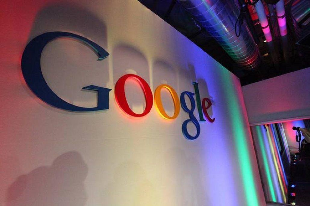 Google compra Orbitera, una plataforma de comercio de software en la nube