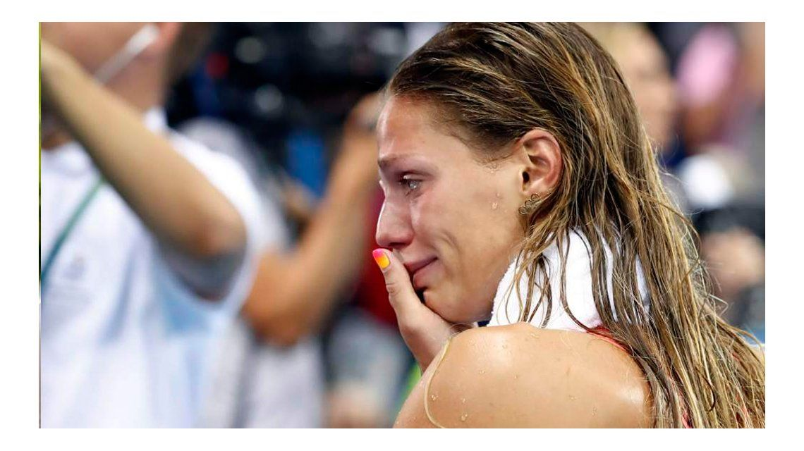 #FilosofíaAplicada ¿Existe el espíritu olímpico?