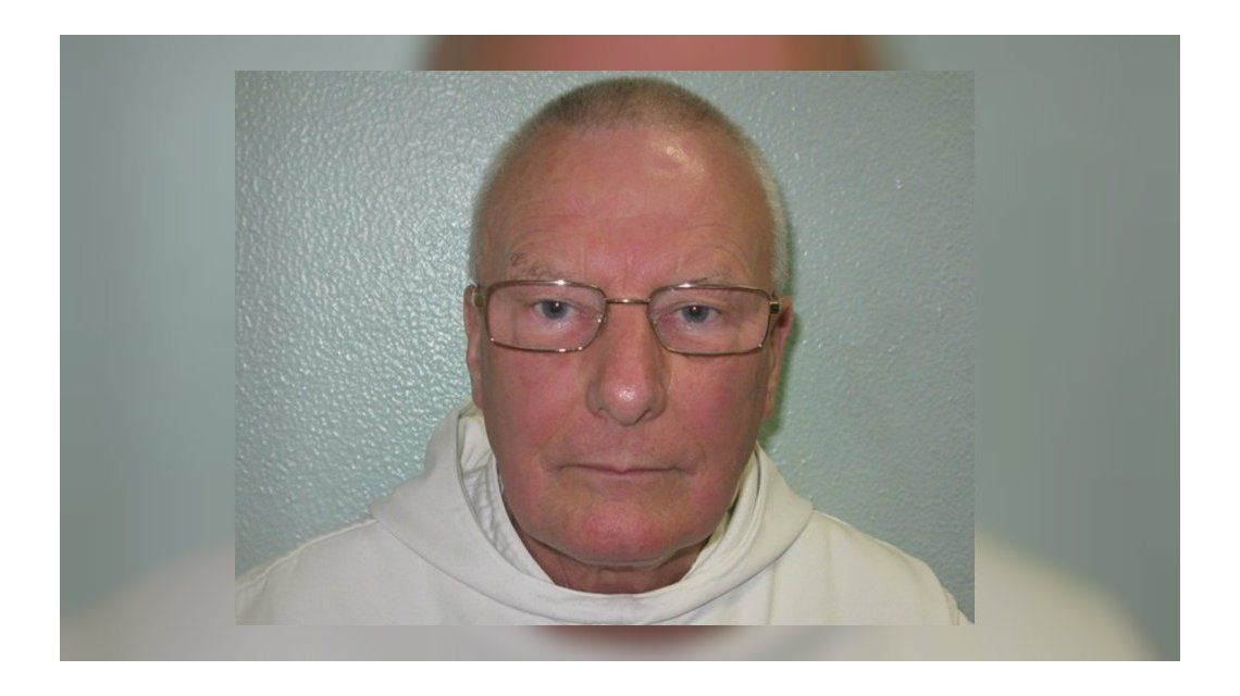 Un sacerdote católico se declaró culpable de 27 cargos de abuso sexual infantil