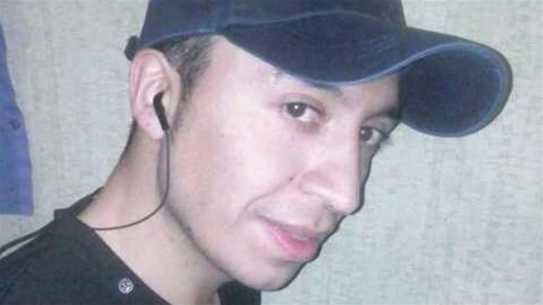 Detuvieron a otro policía por el crimen del oficial en Bariloche