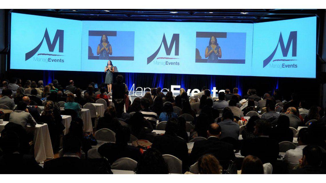 Vuelve Human Capital Forum, el evento ejecutivo más influyente del mundo