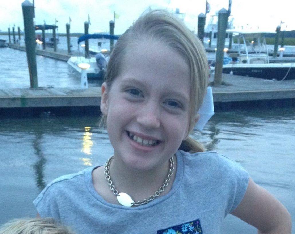 Infección mortal: la nena que se bañó en un río y murió por la ameba comecerebros